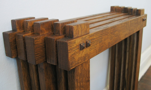 1000 Images About Picture Frames On Pinterest Arts And