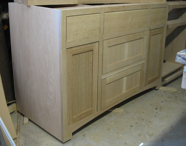 Kitchen Cabinets And Kitchen Cabinet Drawings Under Building Cabinets